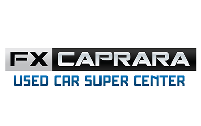 Fx Caprara Dodge >> Used car dealer in Watertown, Dexter, Rodman, Copenhagen, NY | FX Caprara Used Car Center